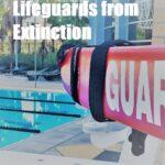 Lifeguard Recruiting & Retention