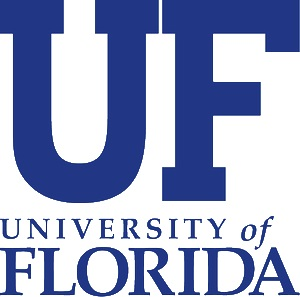 UF Acquires Talent From UAB & Within