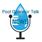 Pool Operator Talk News 🌎
