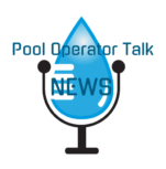 Pool Operator Talk News 🗞