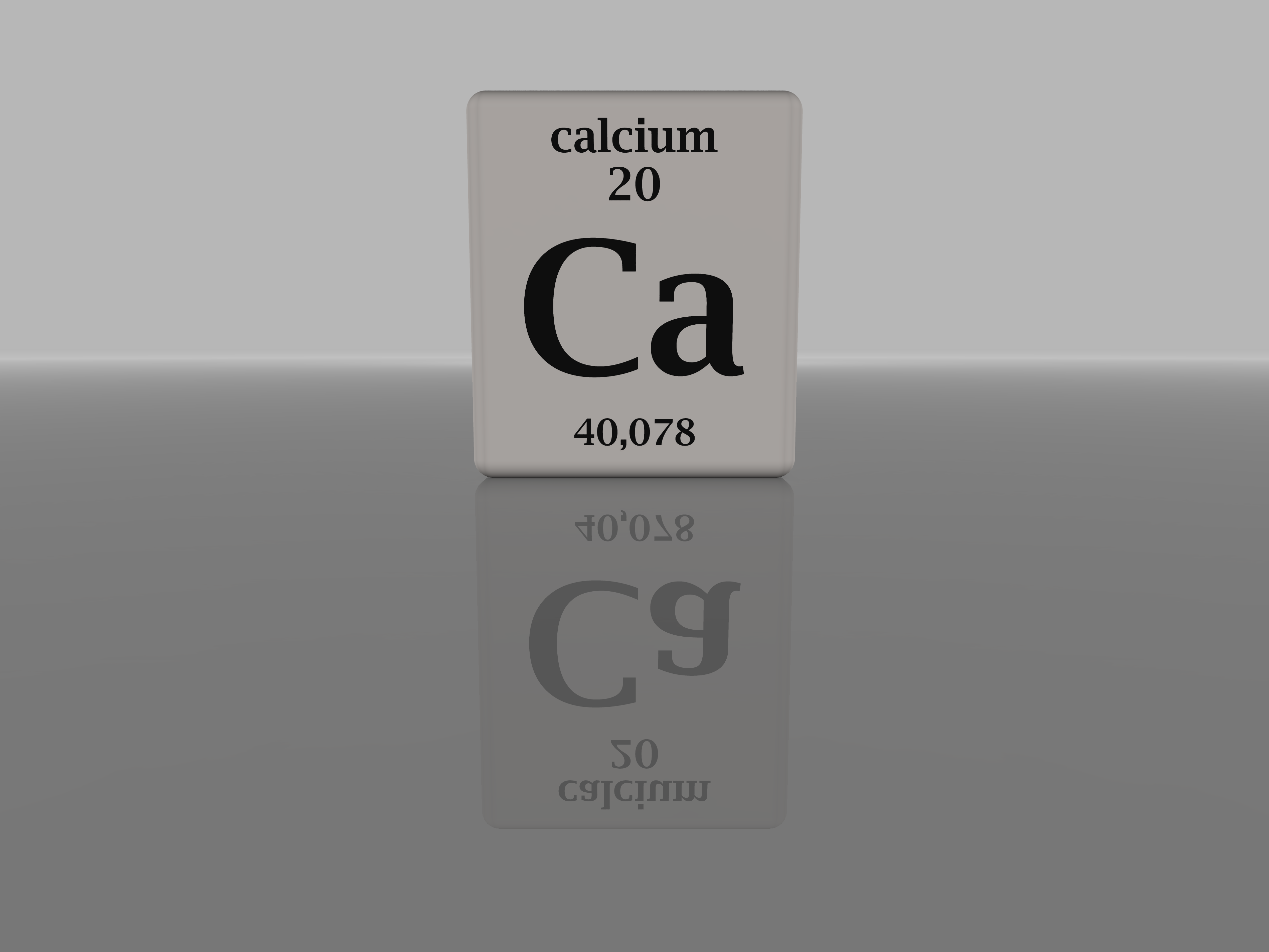 Why Test my Pool for Calcium Hardness ❔