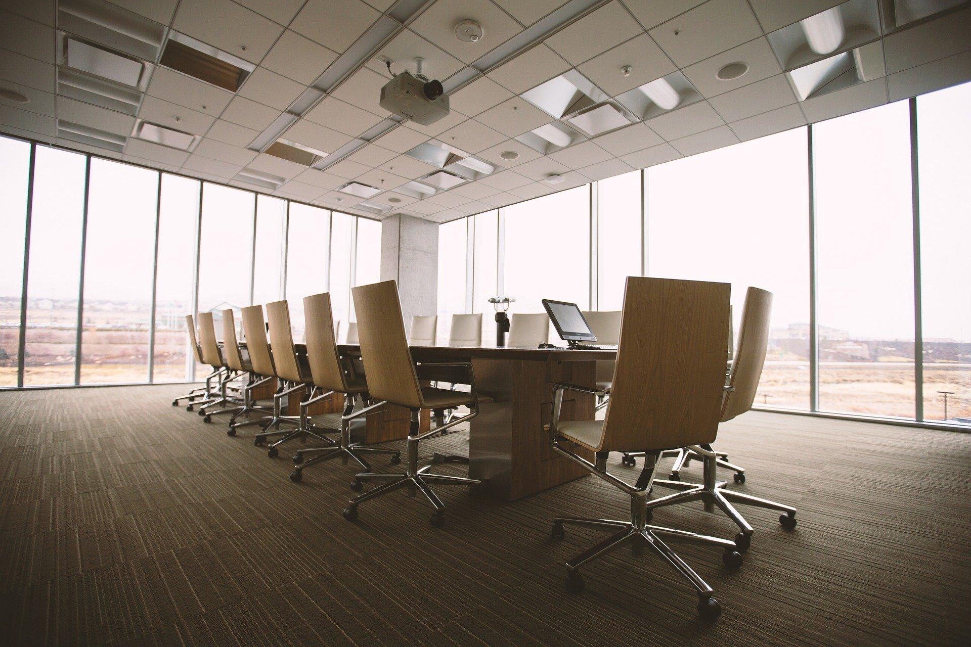 PHTA Announces 2021 Board of Directors