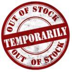 Swimming Pool Supply Chain Broken